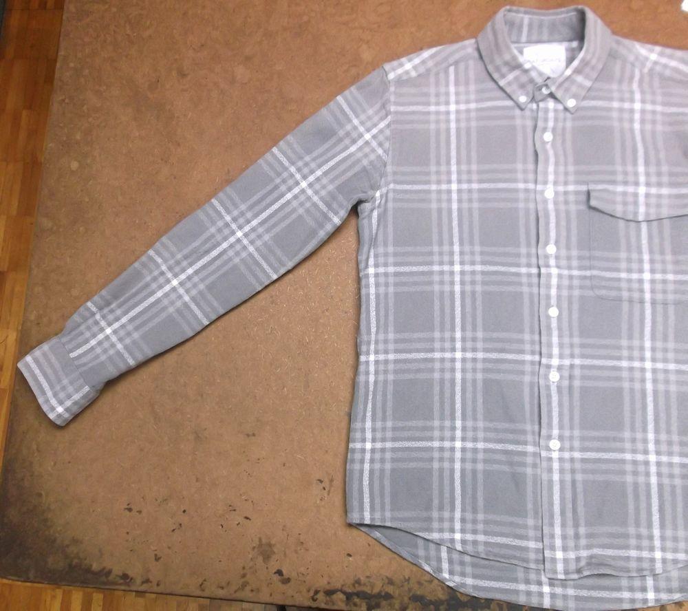 shirt340-15