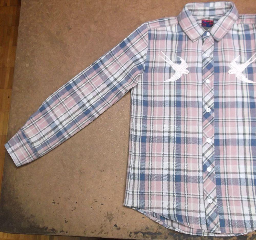 shirt340-17