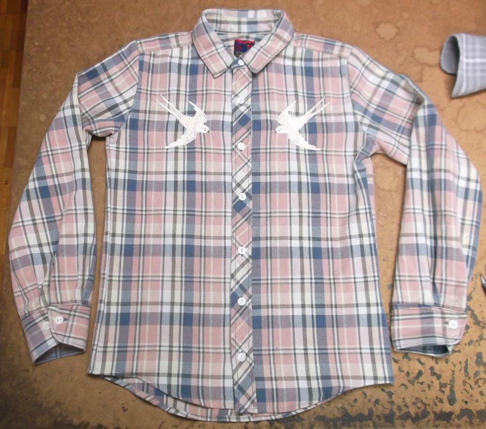 shirt340-18