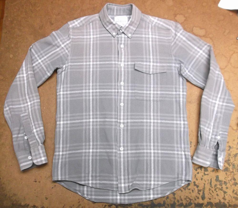 shirt340-2