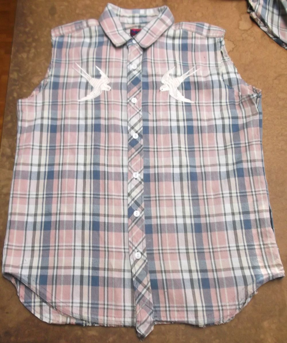 shirt340-3