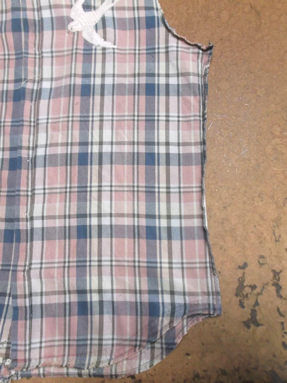shirt340-4