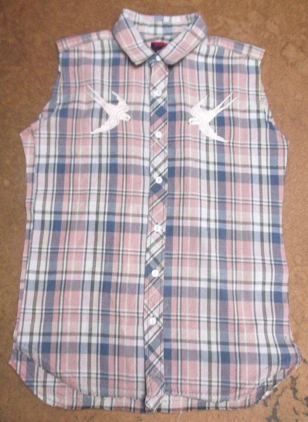 shirt340-8