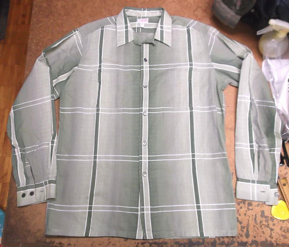 shirt341-1