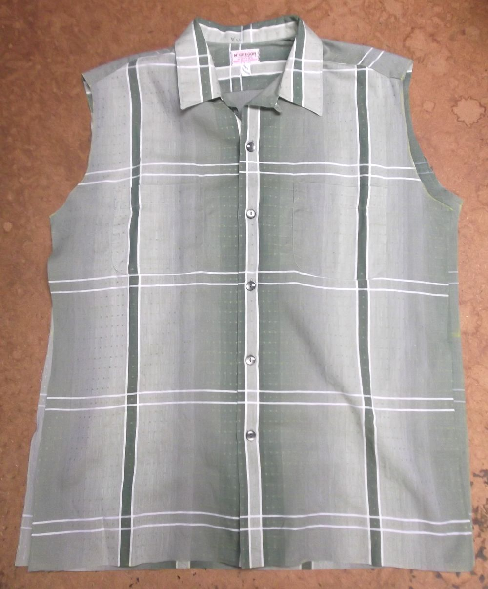 shirt341-10