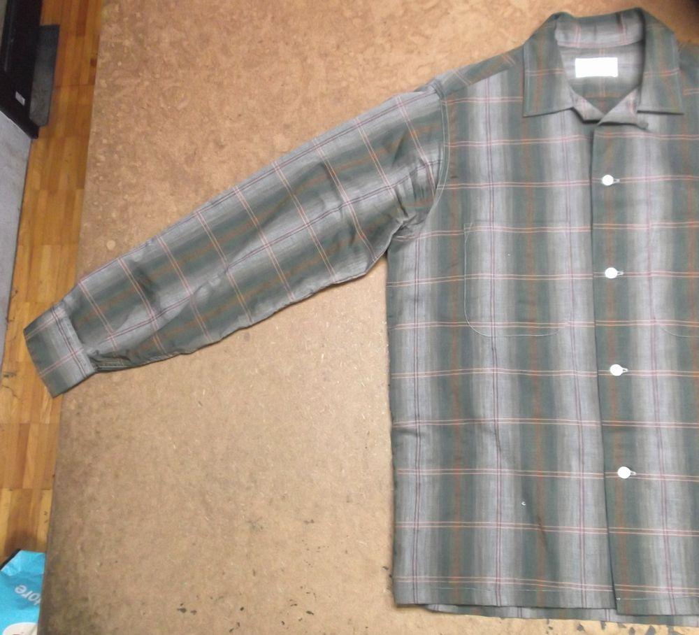 shirt341-16