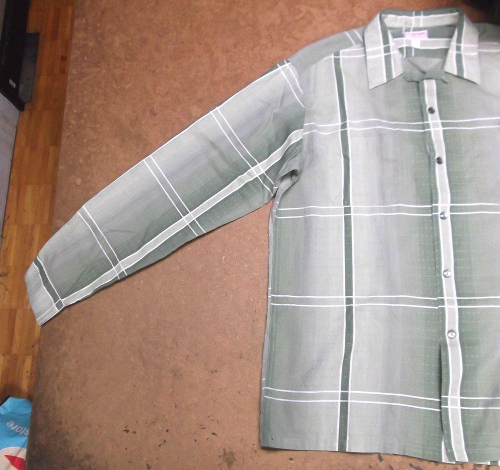 shirt341-17