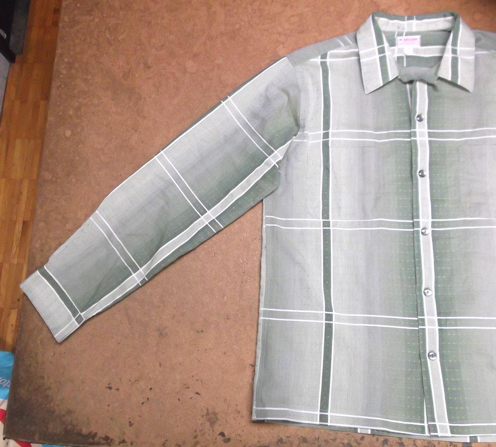 shirt341-18