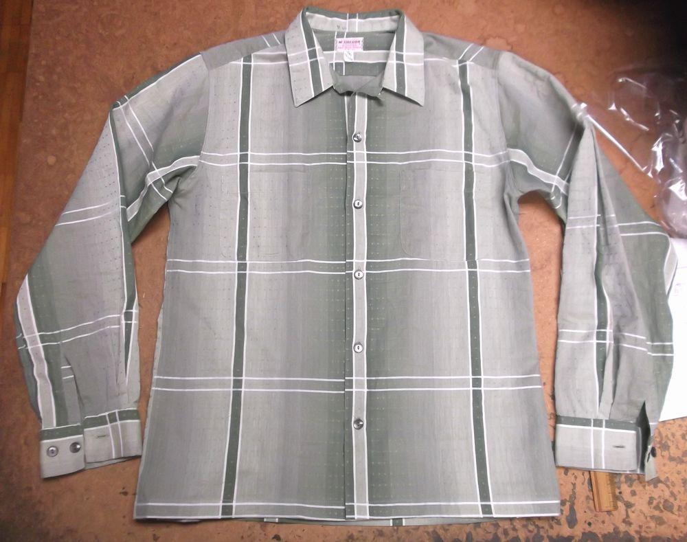 shirt341-19