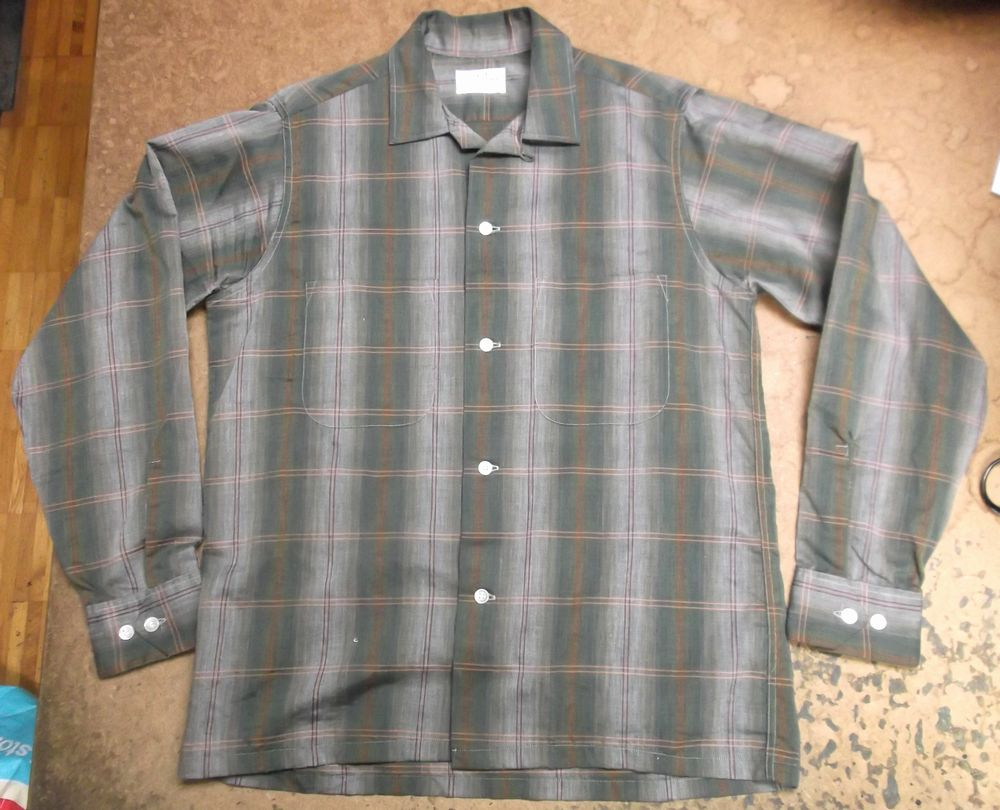 shirt341-2