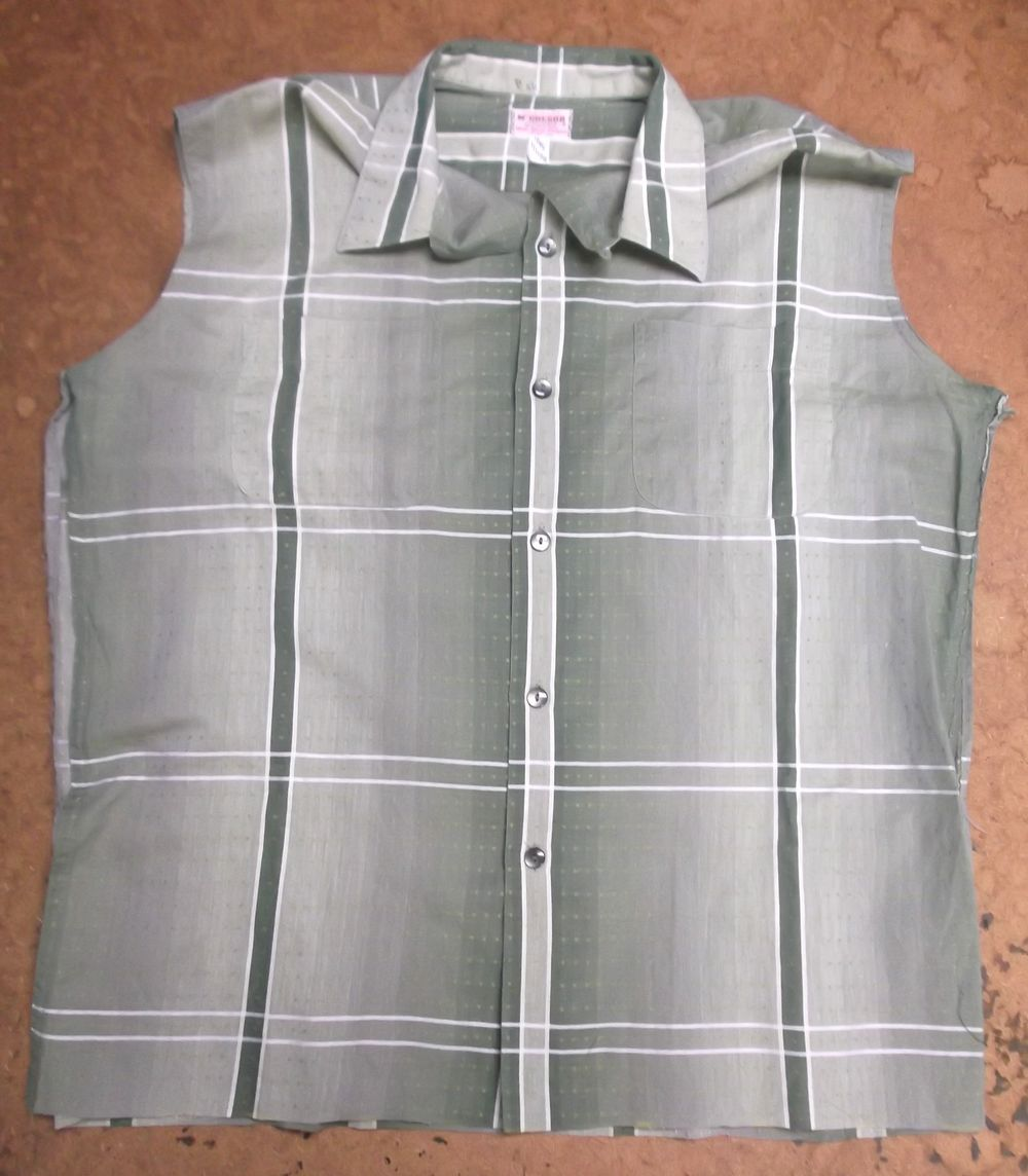 shirt341-5