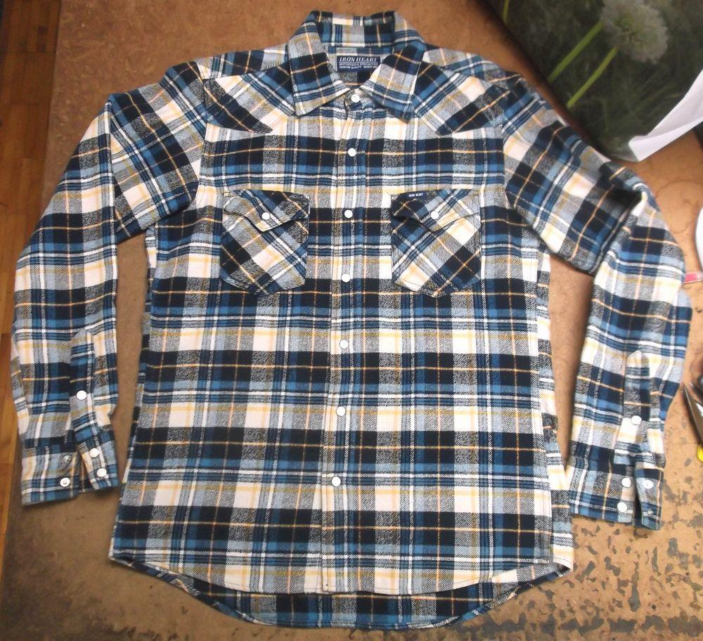 shirt342-1
