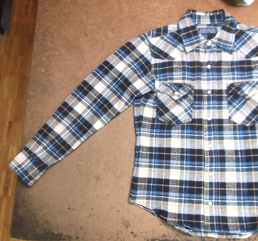 shirt342-18