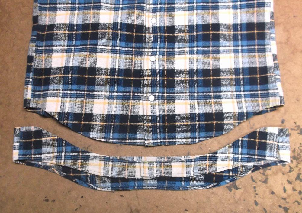 shirt342-3