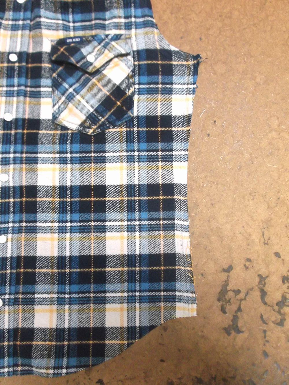 shirt342-5