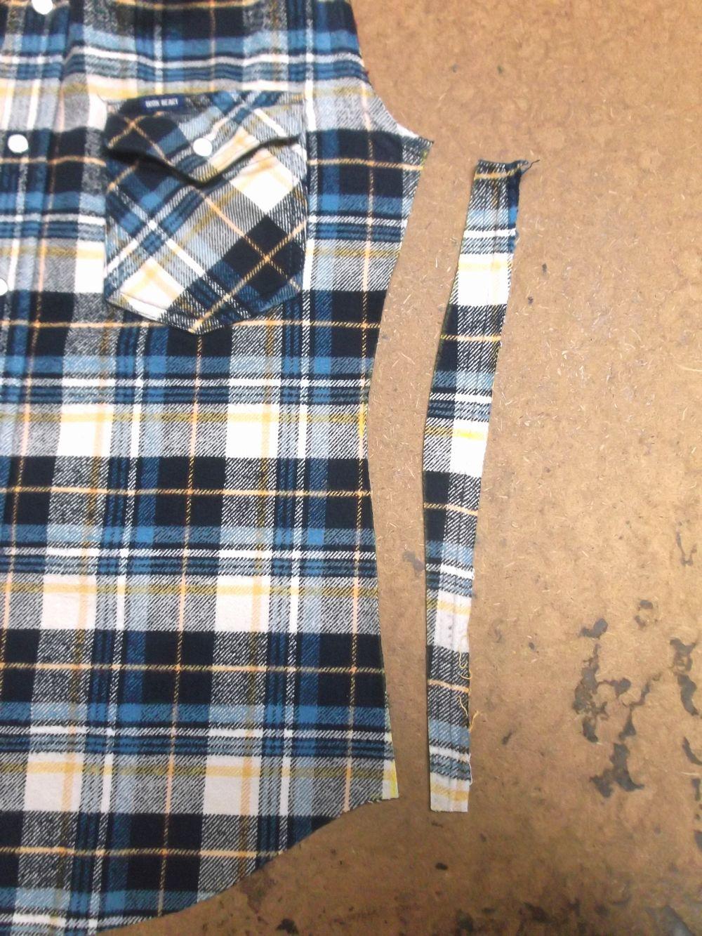shirt342-6