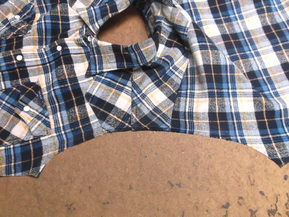 shirt342-9